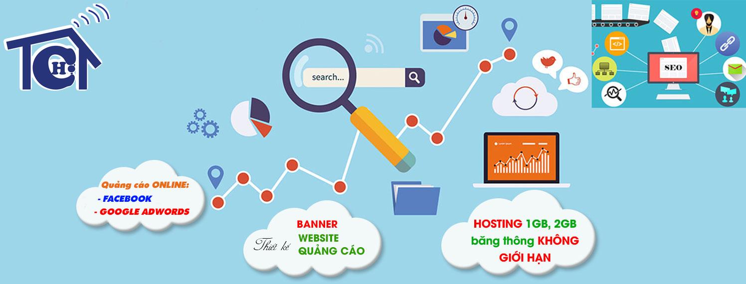 AiaiPay 02: Hướng dẫn tạo thị trường sỉ tiềm năng trên facebook.