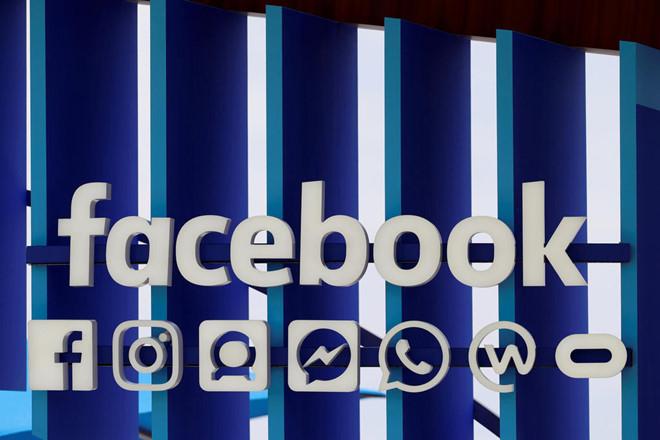Hơn 50% tài khoản trên Facebook có thể là giả