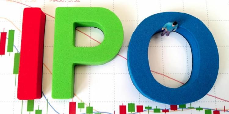 IPO là gì? Điều kiện để IPO trên sàn chứng khoán Việt Nam