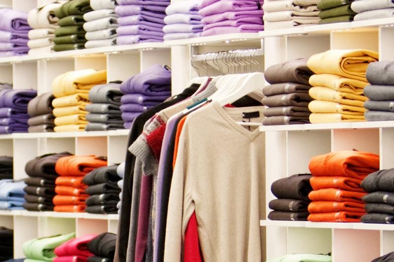 Mở shop quần áo cần chuẩn bị những gì