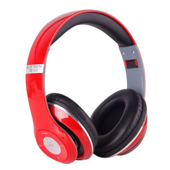 HEADPHONE BLUETOOTH TM-010