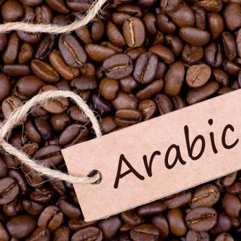sản phẩm Arabica - Lâm Đồng