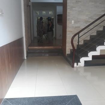 sản phẩm Cho thuê - 1 trệt 3 lầu, diện tích sàn 100 m2(có sân để 2 ô tô) giá 10 triệu/1 tháng  bớt lộc cho người thiện chí