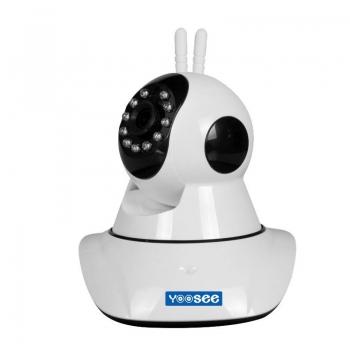 sản phẩm Camera IP Wifi Robo YOOSEE (2.0, 3 Anten)