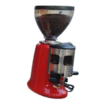 sản phẩm Máy xay cà phê 2021TPA1