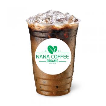 sản phẩm Cà Phê Sữa (Nana Coffee)