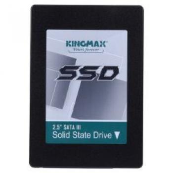 sản phẩm SSD Kingmax 240G SMV32
