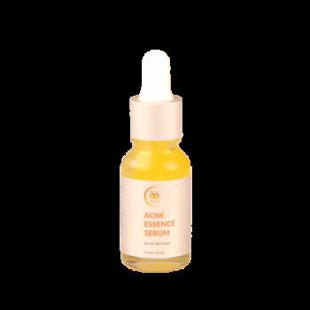 sản phẩm Serum Trị Mụn Alaishy Vitamin C