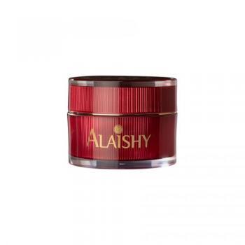 sản phẩm Kem Dưỡng Ban Ngày Alaishy Vitamin C