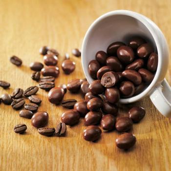 sản phẩm royce-category-coffeebeanchocolate-mood3_1024x1024