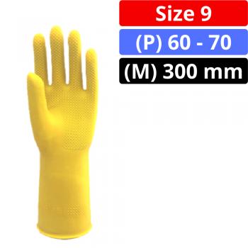 sản phẩm HD - Vàng 9 (Công nghiệp)