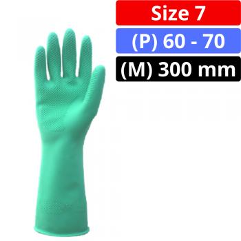 sản phẩm HD - Xanh lá 7 (Công nghiệp)