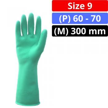 sản phẩm HD - Xanh lá 9 (Công nghiệp)