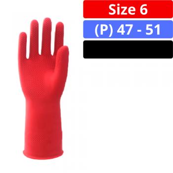 sản phẩm NL - Đỏ 6 (Mini)