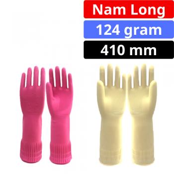 sản phẩm Nam Long (Dài) - XL (200 đôi/1 thùng) - Đơn tối thiểu 10 thùng = 2.000 đôi
