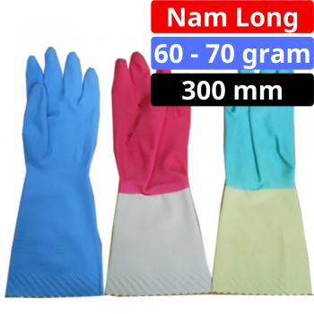 sản phẩm Nam Long (Công Nghiệp) - Size 7.8.9 (500 đôi/1 bao) - Đơn tối thiểu 10 bao = 5.000 đôi